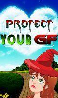 आपले जीएफ संरक्षित करा (240x400)