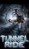 Tunnel Ride (240x400)