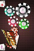 The World Of Poker 320x480