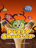 Piggy Shooter miễn phí