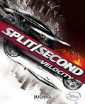 Split second Velocity - S60 V5 touchscreen game