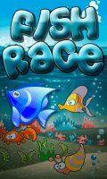 Fish Race (240x400)