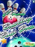 Bowling Bow Bow 320x240