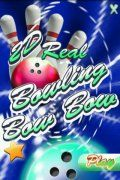 Bowling Bow Bow 360x640