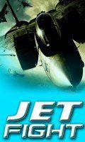 Jet Fight (240x400)