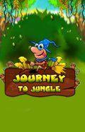 정글에 여행 240x400