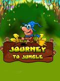 Journey To Jungle 320x240