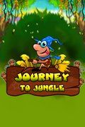 Journey To Jungle 320x480