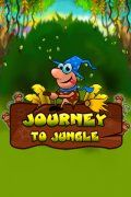 Journey To Jungle 360x640