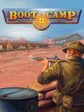 Boot Camp 240x400 Samsung
