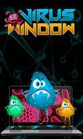Virus Window (240x400)