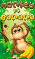 Banana'dan Maymun (240x400)