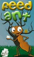 Yem Karınca (240x400)