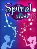 Spiral Affair 360x640 Nokia