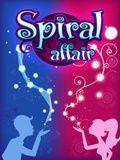 Spiral Affair 360x640 Samsung