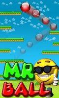 Mr Ball (240x400)