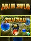 Зулу Зулу 320x240