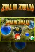 Zoulou Zoulou 320x480