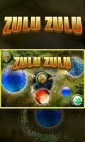 Zulu Zulu 480x800