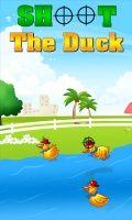 Shoot The Duck (240x400)