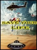 Save Your Life