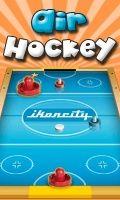 Air Hockey (240x400)