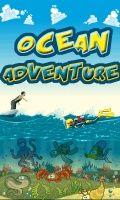 Ocean Adventure (240x400)