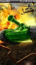 Tanks PRO