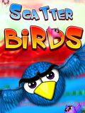 Scatter Birds 320x240