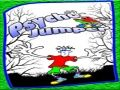 Phycho Jumper