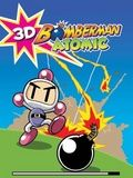Bomberman 3D Touch