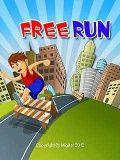 Free Run Free