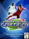 3D Football League