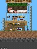 CaveCraft Beta4
