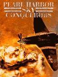 3D Pearl Harbor Sky Conquerors