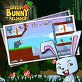 Greedy Bunny Reloaded240x400