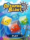 Octopus Blast - 240x400 - JAR