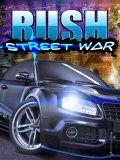 Acele sokak savaşları 3d