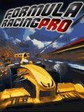 F1 Racing 3D