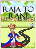 Raja To Rani