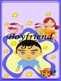 Boyfriend Gift