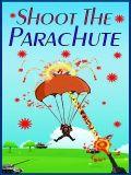 Shoot The Parachute