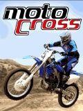 3D Moto Cross