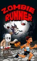 Zombie Runner (240x400)