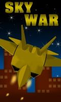 Sky War (240x400)