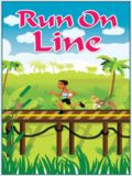 Run On Line