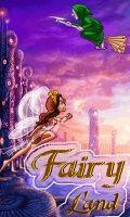 Fairy Land (240x400)