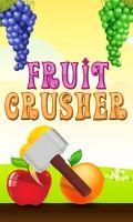 Fruit Crusher (240x400)