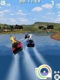 4 in 1 ultimate water sports 3D