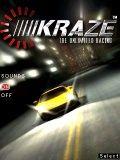 3D Kraze The Ultimate Racer